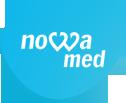 Przychodnia Zdrowia NOWA-MED Wadowice ul. Emilii i Karola Wojtyłów 19